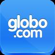 Blog da Globo.com