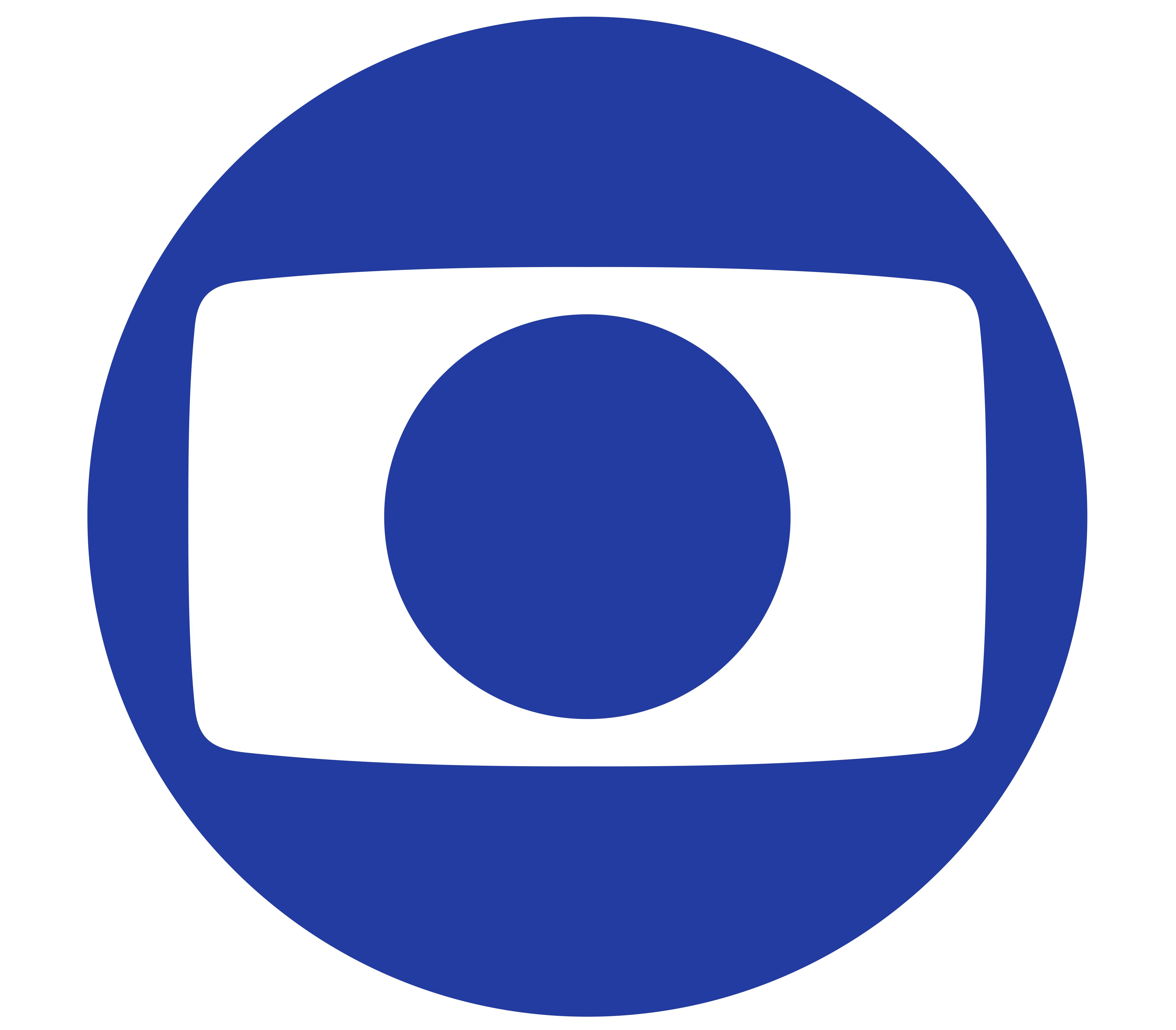 Blog da Globo